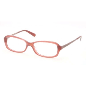 Tory Burch TY2029 Eyeglasses