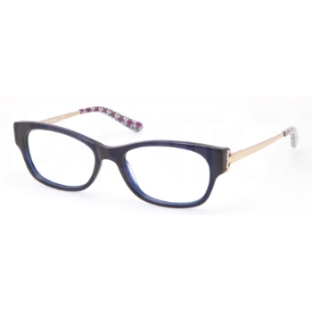 Tory Burch TY2035 Eyeglasses