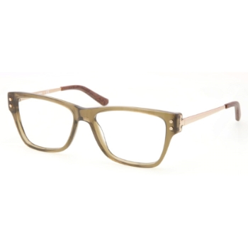 Tory Burch TY2036 Eyeglasses