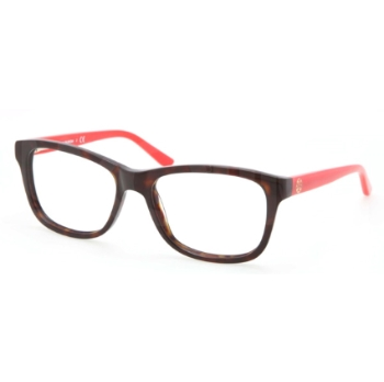 Tory Burch TY2038 Eyeglasses