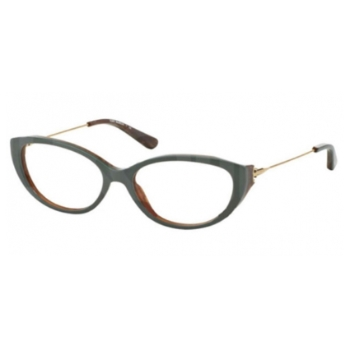 Tory Burch TY2048A Eyeglasses