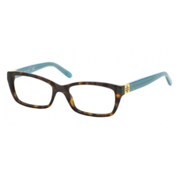 Tory Burch TY2049 Eyeglasses