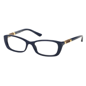 Tory Burch TY2054A Eyeglasses