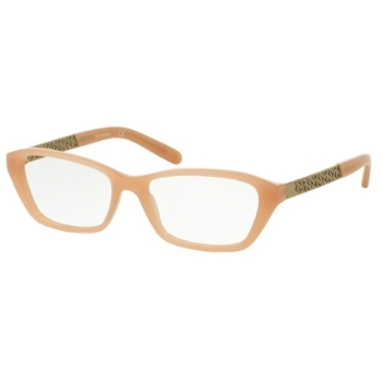 Tory Burch TY2058 Eyeglasses