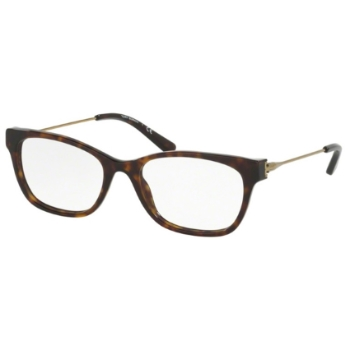 Tory Burch TY2063 Eyeglasses