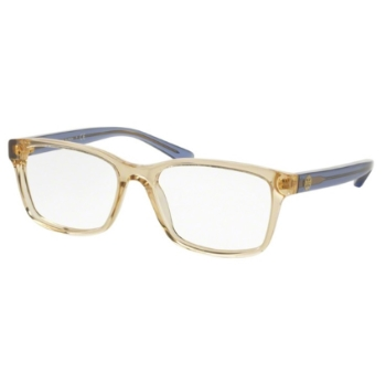 Tory Burch TY2064 Eyeglasses
