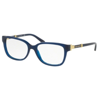 Tory Burch TY2075 Eyeglasses