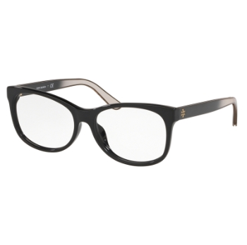 Tory Burch TY2096U Eyeglasses