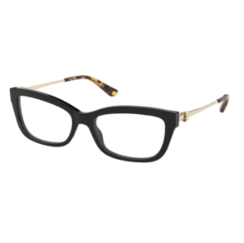 Tory Burch TY2099 Eyeglasses