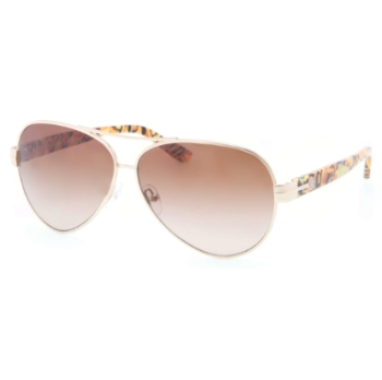 Tory Burch TY6031 Sunglasses