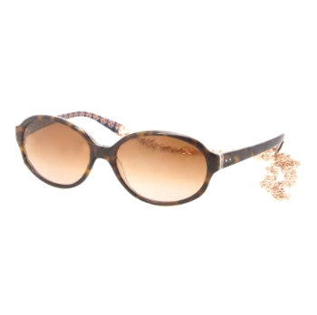 Tory Burch TY7039 Sunglasses