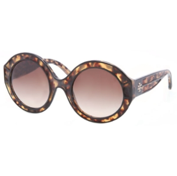 Tory Burch TY7068 Sunglasses