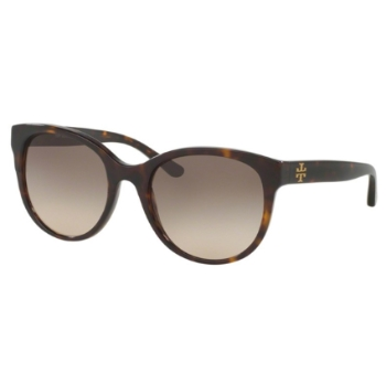 Tory Burch TY7095 Sunglasses