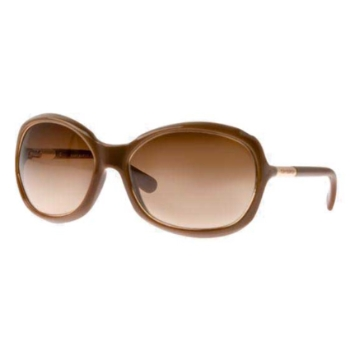 Tory Burch TY9001 Sunglasses