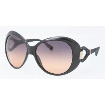 Tory Burch TY9005 Sunglasses