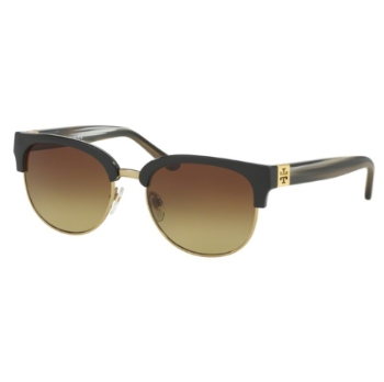 Tory Burch TY9047 Sunglasses