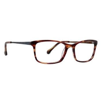 Trina Turk Riley Eyeglasses