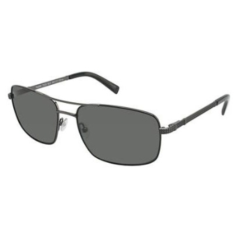 Tura Mens TS30 Sunglasses