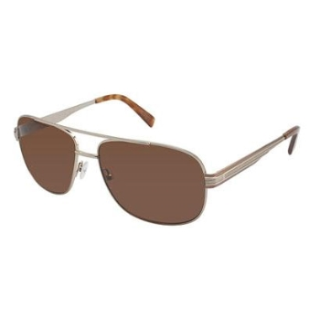 Tura Mens TS31 Sunglasses