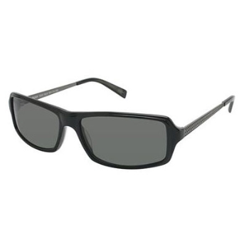 Tura Mens TS32 Sunglasses
