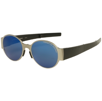 Porsche Design P 8592 Sunglasses