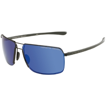 Porsche Design P 8615 Sunglasses