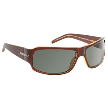 Tuscany Polarized Tuscany SG-100 Sunglasses