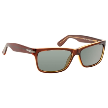 Tuscany Polarized Tuscany SG-99 Sunglasses