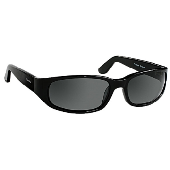 Tuscany Polarized Tuscany SG-69 Sunglasses