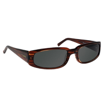 Tuscany Polarized Tuscany SG-89 Sunglasses