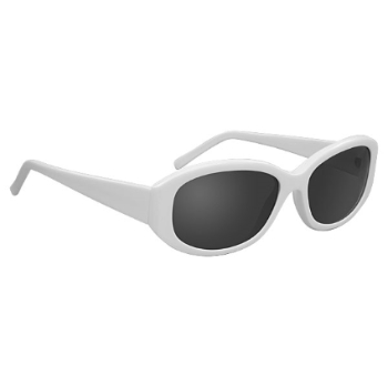 Tuscany Polarized Tuscany SG-91 Sunglasses