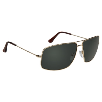 Tuscany Polarized Tuscany SG-94 Sunglasses