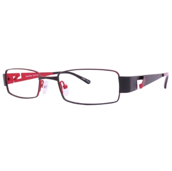 Twisted TW102 Eyeglasses