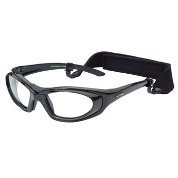 Hilco T-Zone RX Basic Package Goggle Eyeglasses