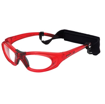 Hilco Leader Sports T-Zone Sports Package Eyeglasses