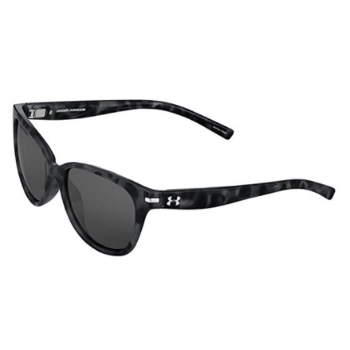 Under Armour UA Perfect Storm Polarized Sunglasses