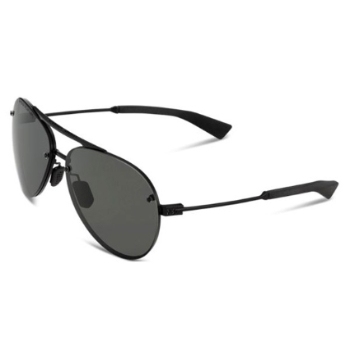 Under Armour UA Double Down Storm Polarized Sunglasses