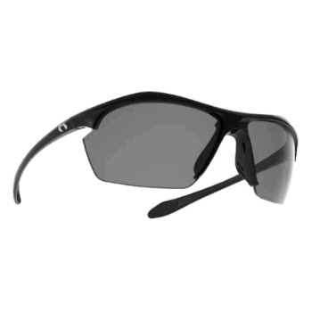 Under Armour Zone XL Sunglasses