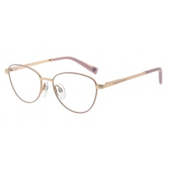 United Colors of Benetton Kids BEKO 4001 Eyeglasses