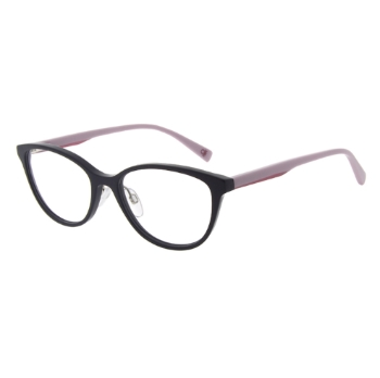 United Colors of Benetton BEO1004 Eyeglasses