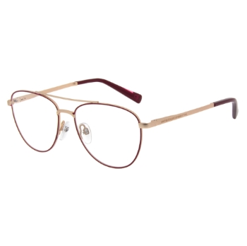 United Colors of Benetton BEO3003 Eyeglasses