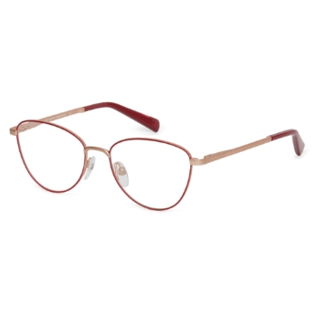 United Colors of Benetton BEO3004 Eyeglasses