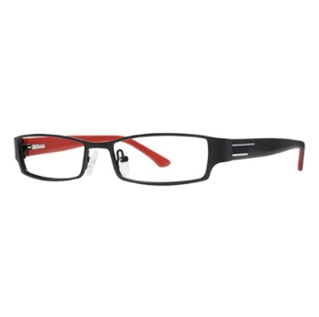 U Rock U760 Eyeglasses