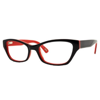 Uber Scooter Eyeglasses