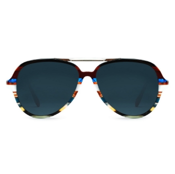 Ultra Limited Caprera Sunglasses