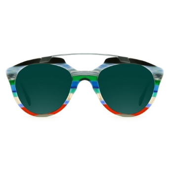 Ultra Limited Giglio Sunglasses