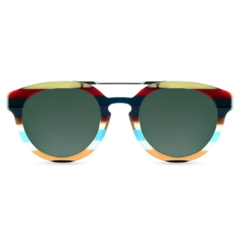 Ultra Limited Gorgona Sunglasses