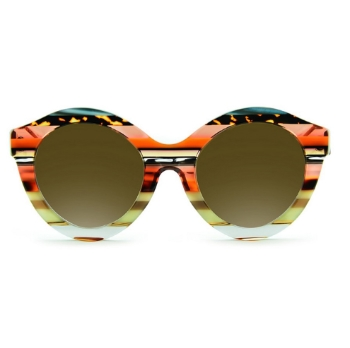 Ultra Limited Ischia Sunglasses