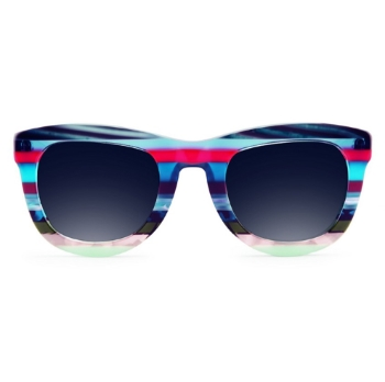 Ultra Limited Lipari Sunglasses