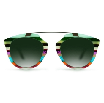 Ultra Limited Pantelleria Sunglasses